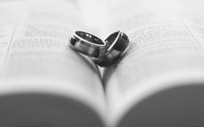 Come avere un matrimonio infelice
